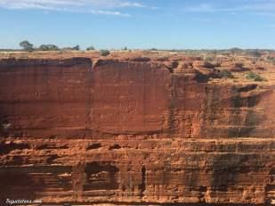 kings-canyon-7