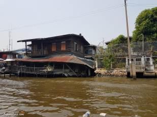 longboat-river-bangkok-10