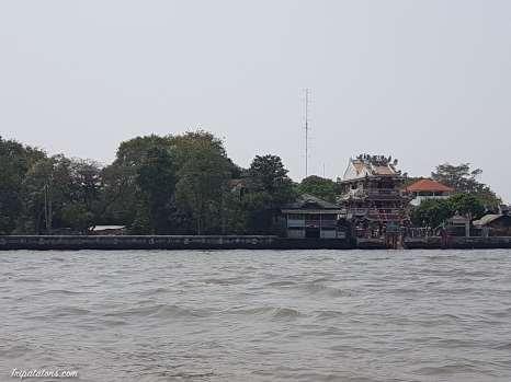 longboat-river-bangkok-14