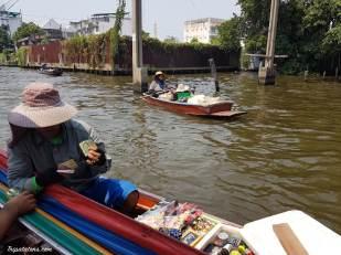 longboat-river-bangkok-7