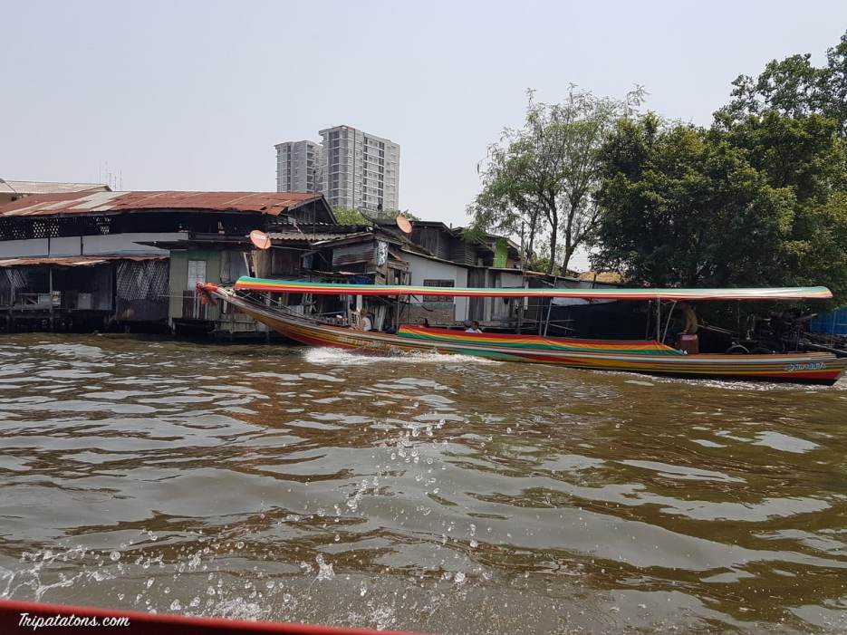 longboat-river-bangkok-9