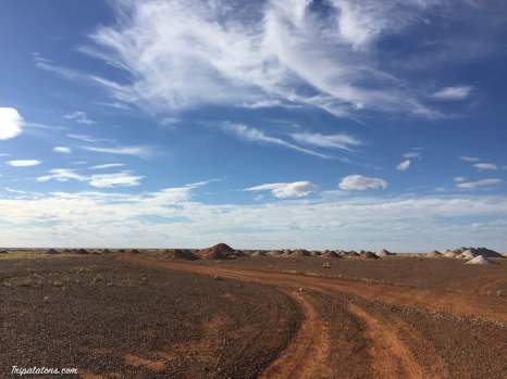 road-to-coober-pedy-02