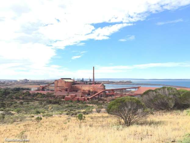 whyalla-1