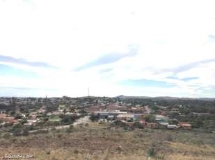 whyalla-2