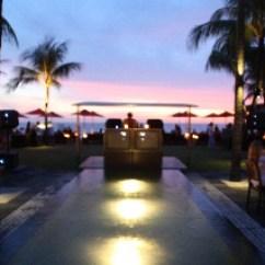 Cool Beach Chairs Knoll Bertoia Diamond Chair The Best Bars In Bali | Tripatrek Travel