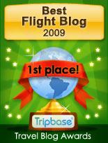 Tripbase Best Flight Blog