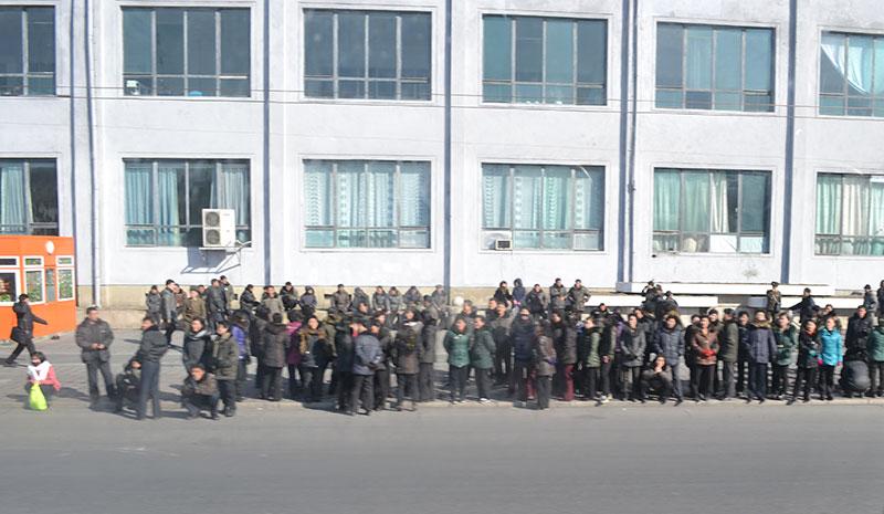 plog-2-bezienswaardigheden-pyongyang-1