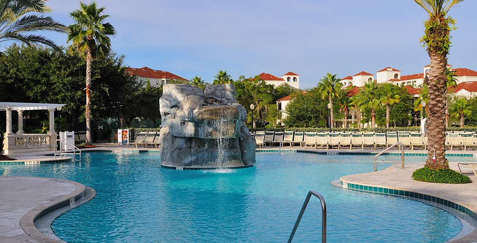orlando hotels with full kitchen shelving top 5 tuesday - reasons to stay at star island