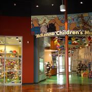 93 Things To Do With Kids In New Braunfels Tx Tripbuzz