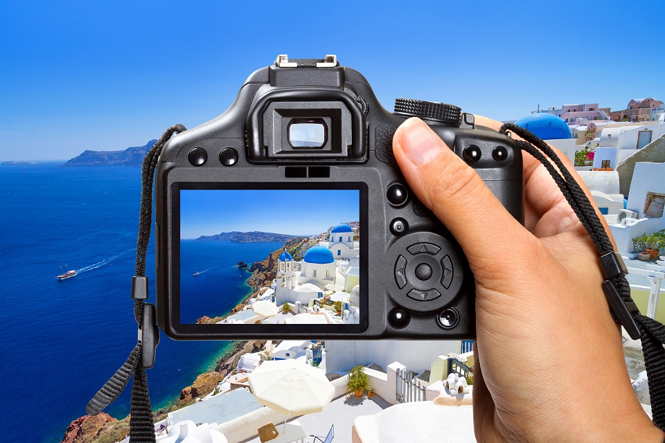 Tips to help you find the best camera for your next trip  Trip Sense  tripcentralca