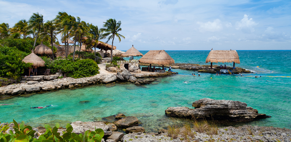 5 Mayan Riviera Excursions Trip Sense Tripcentralca