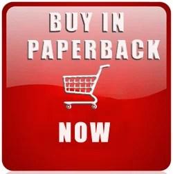 paperbaack