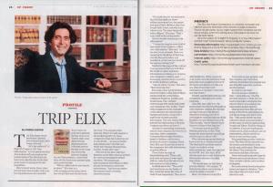 Trip Elix