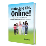 Protecting Kids Online!