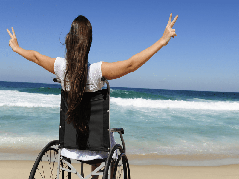 wheelchair hire bali ot posture deluxe chair the most accessible tourist places for people with special needs-trip experience blog