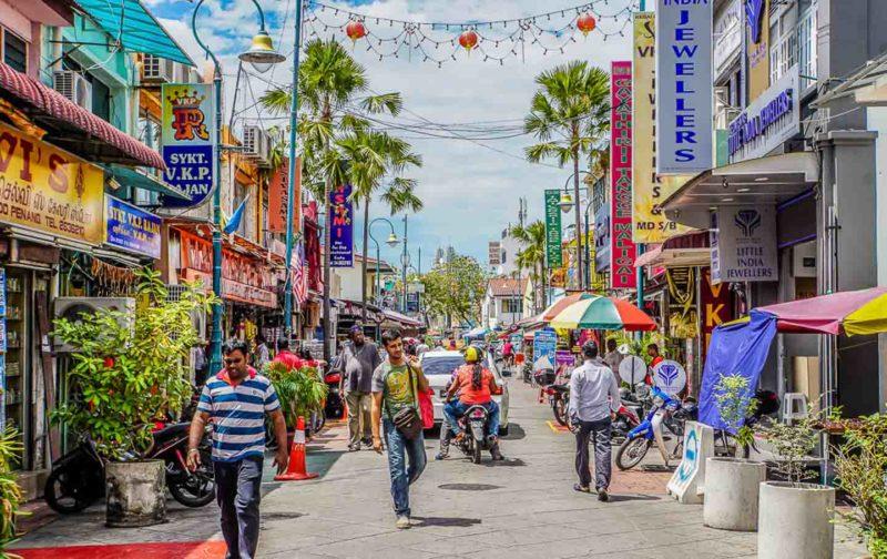 Top 15 Budget Travel Destinations 2019