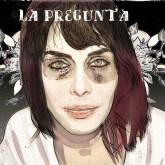 La Pregunta - Drawing by Jean Tripier
