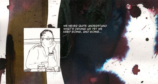 Absurdia - Free online comic