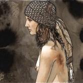 Art nude