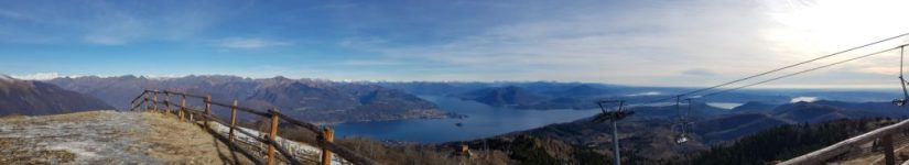 Mottarone-stresa-lakes-view