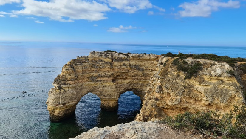 Algarve Portugal: best beaches in Portugal 7