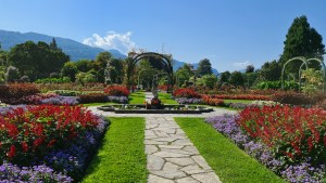 Stresa Italy Lake Maggiore Top 5 things to do 281