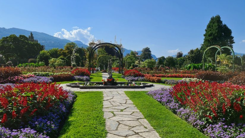 Stresa Italy Lake Maggiore Top 5 things to do 285