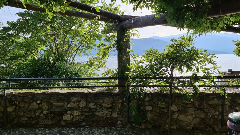Stresa Italy Lake Maggiore Top 5 things to do 243