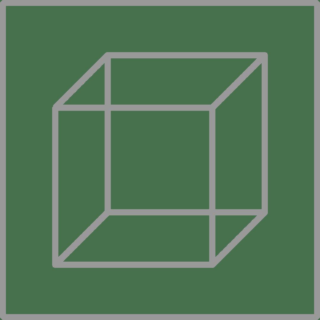 /Users/max/Desktop/ST-DIST/Manuel-Sound-Trajectory/interface-illustration/listener/menu-listener.png