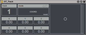 ../interface-illustration/M4L/st-track.png