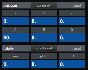 /Users/max/Desktop/ST-DIST/Manuel-Sound-Trajectory/interface-illustration/listener/listener-manuel.png
