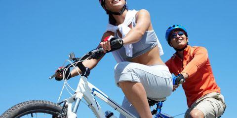 bici errori principiante evitare