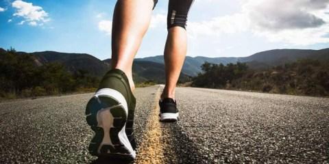 scarpa scegliere per le vostre corse quotidiane