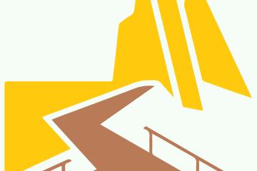 logo VENETO GRAVEL 2017