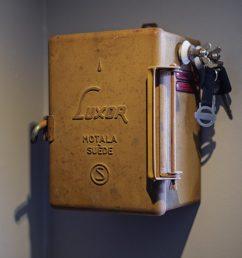 key cabinet old fuse box 007 [ 1024 x 902 Pixel ]