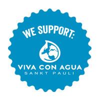 vivaconagua