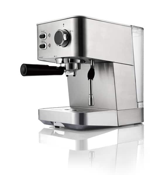 Aicok Espresso Machine