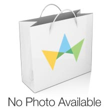 Home security made easy-dowloadable ebook