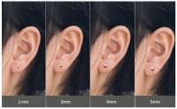 TripleClicks.com: Wholesale 925 Sterling Silver earrings ...
