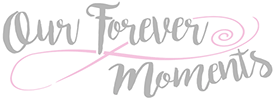our-forever-moments-logo