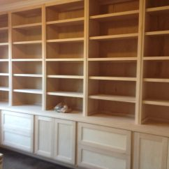 How To Remodel A Kitchen Home Depot Cost Triple Crown Carpentry Austin - Carpenter Custom ...