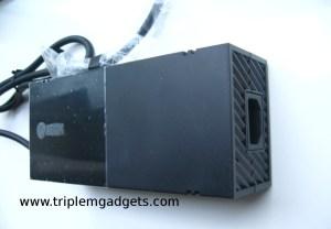 Microsoft Xbox One Power Supply