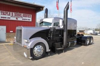 Image result for custom semi truck rigs