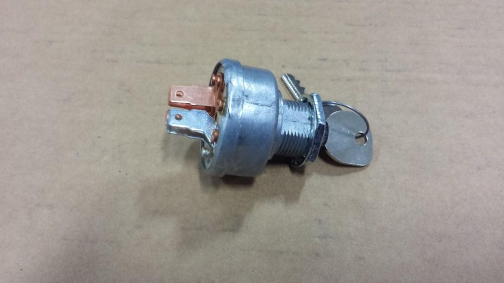 medium resolution of 107682c1 key switch