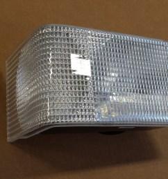 91972c2 headlight right side [ 2275 x 1280 Pixel ]