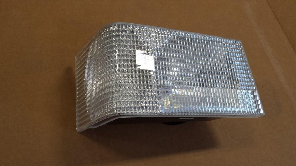 medium resolution of 91972c2 headlight right side