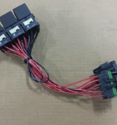 ih 3288 wiring diagram [ 2275 x 1280 Pixel ]