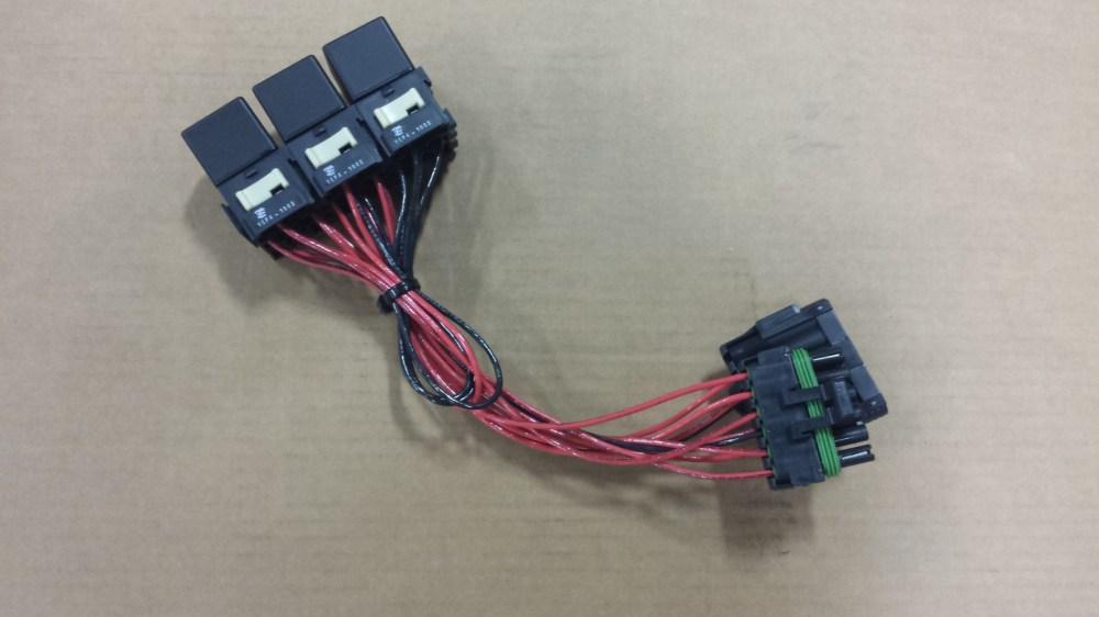 medium resolution of ih 3288 wiring diagram