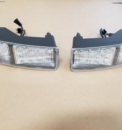 232448a2 led headlamp pair [ 1707 x 1280 Pixel ]