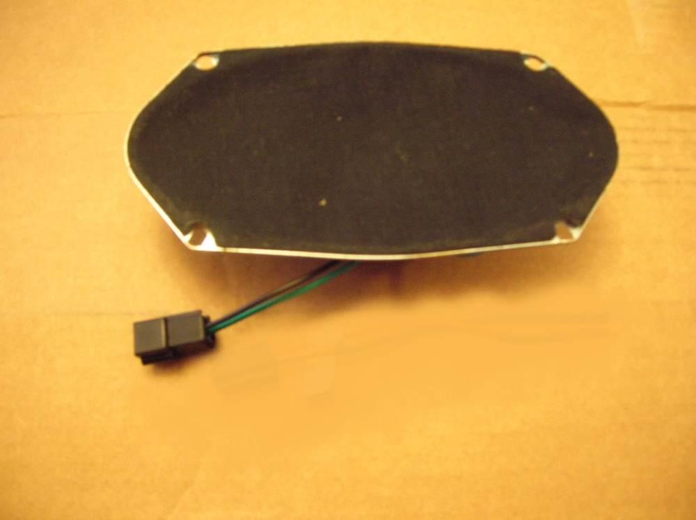 medium resolution of part 1983202c1 radio speaker